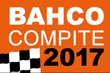 bahco2017